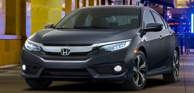 Honda-Civic_Sedan-2016-800-05
