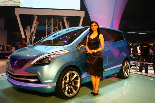Maruti-R3-Concept-Car-1