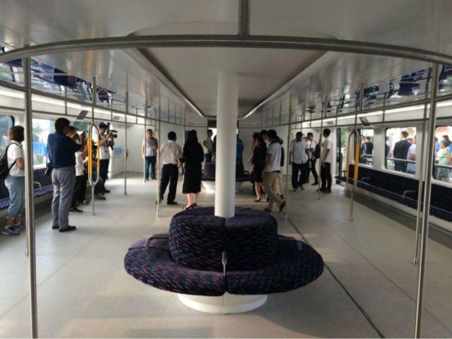 china bus 3