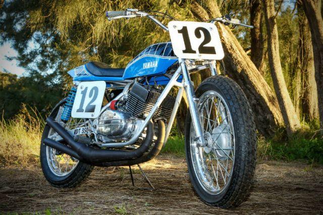 yamaha-rd350-dirt-tracker-1