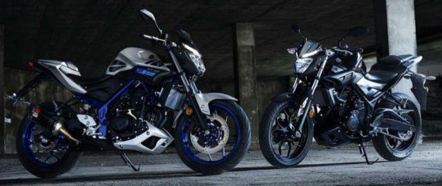 2016-Yamaha-MT-03-EU-Race-Blu-AccessorizedStatic-004