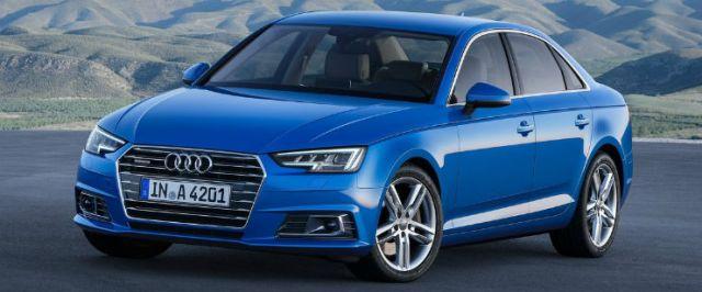 Audi-A4-2016-1280-02
