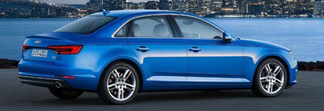 Audi-A4-2016-1280-19