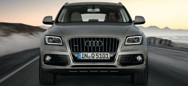 Audi-Q5-2013-1280-2b