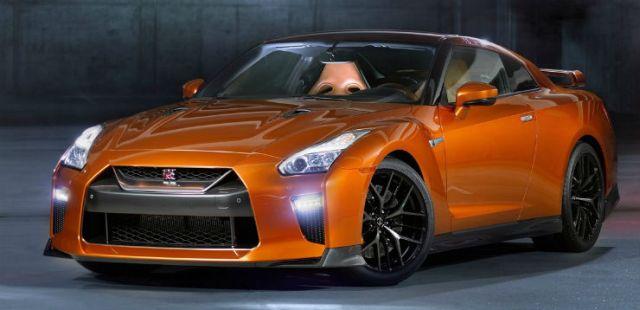 Nissan-GT-R-2017-1280-03