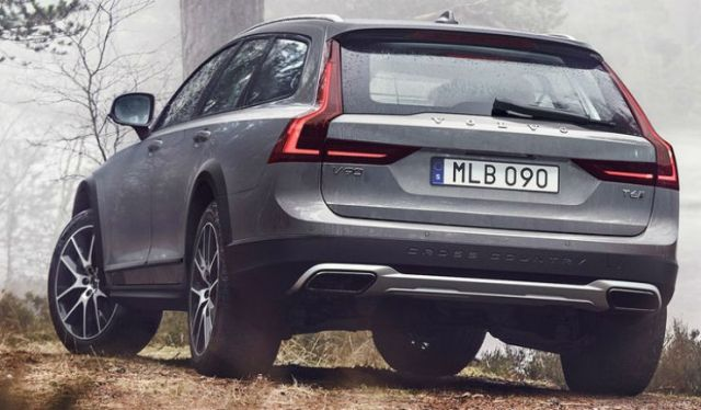 Volvo-V90_Cross_Country-2017-1280-0d