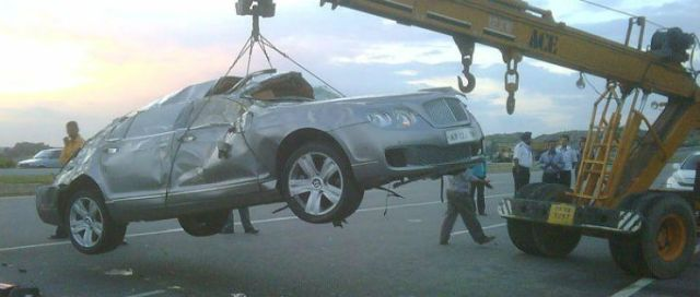 accident 7