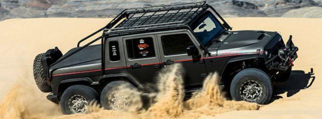 6x6-hellhog-sand-driving