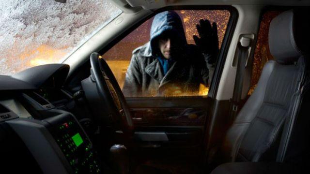 car-theft-prevention