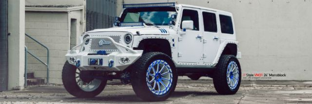 jeep-wrangler-modified-by-mc-customs-is-a-weird-beast-you-secretly-almost-love-video_1