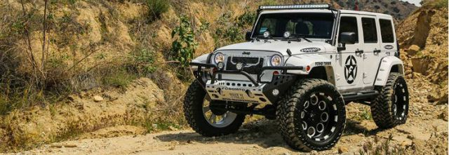 lifted-jeep-wrangler-on-forgiato-offroad-wheels-video-photo-gallery_2