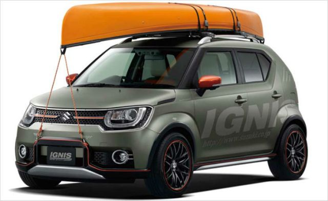 suzuki-ignis-water-activity-concept-827_827x510_71451561108