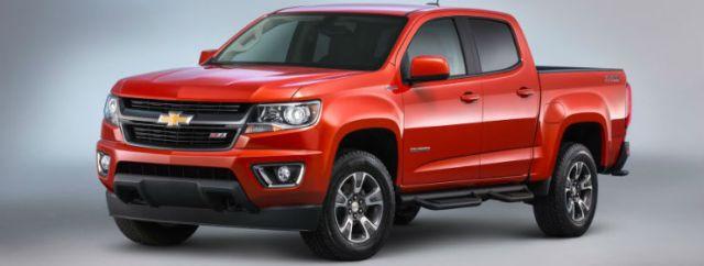 2016-Chevrolet-Colorado-diesel-101-876x535