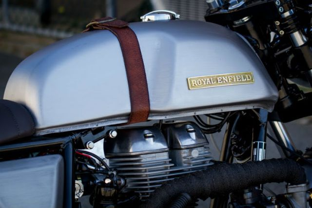 royalenfield-continentalGT-turbo-1