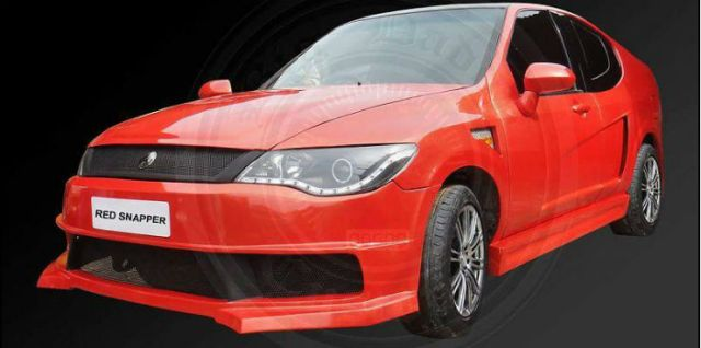 Civic_Red_1