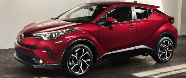 Toyota-C-HR_US-Version-2018-1280-01