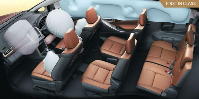 Toyota-Innova-Crysta-7-airbags
