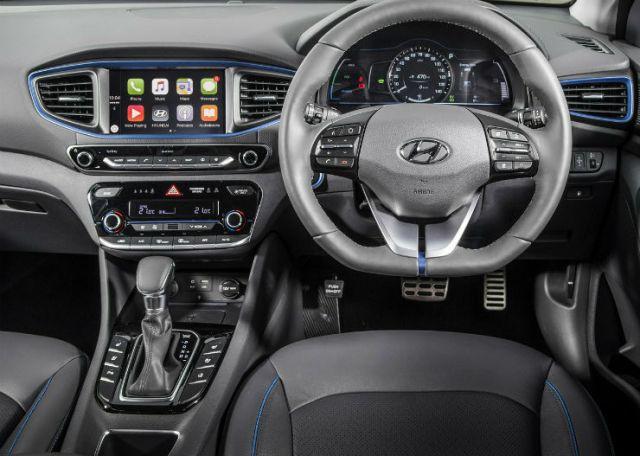 Hyundai-Ioniq_UK-Version-2017-1280-65