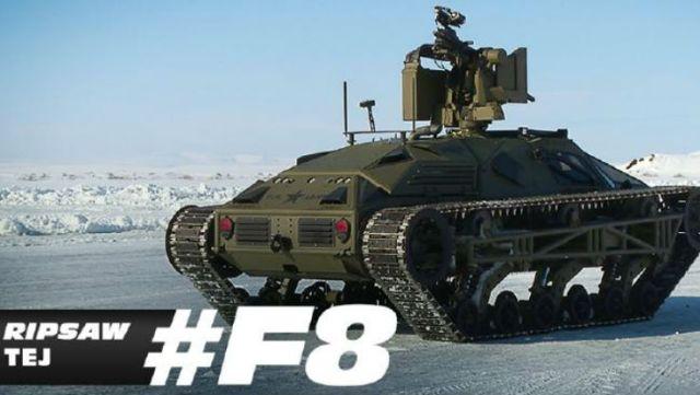 fnf 3