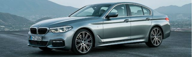BMW-5-Series-2017-1280-02