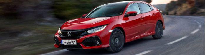 Honda-Civic_EU-Version-2017-1280-05