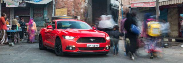 Mustang_1