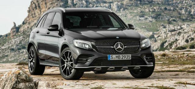 Mercedes-Benz-GLC43_AMG_4Matic-2017-1024-04