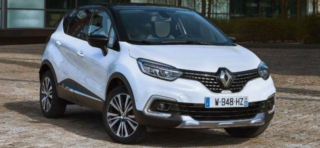 Renault-Captur-2018-1280-07