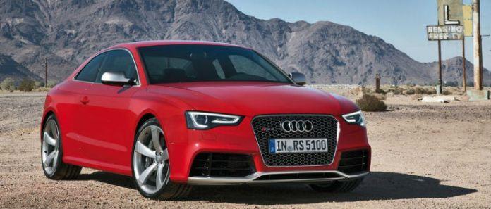 Audi-RS5-2012-1024-06
