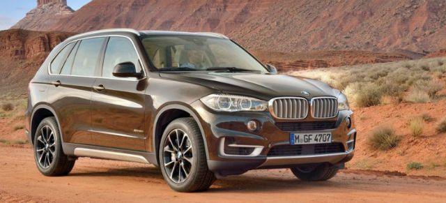BMW-X5-2014-1024-05