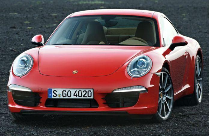 Porsche-911_Carrera-2013-1024-03