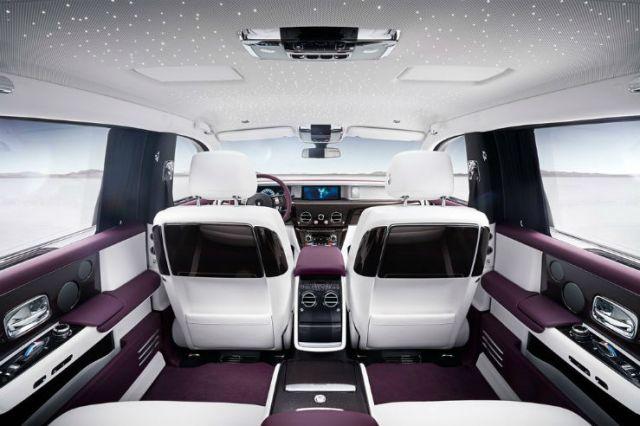Rolls-Royce-Phantom-2018-1024-0b
