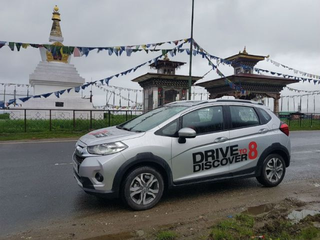 Drive to Discover_9