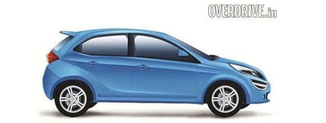 Tata-premium-hatchback
