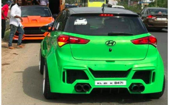 Green i20_2
