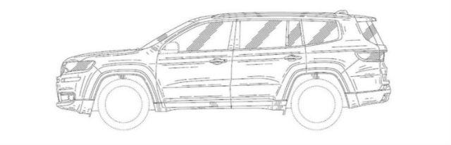 Jeep_7seat_