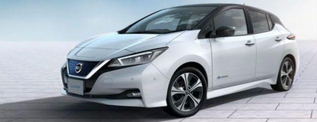 upcoming cars - nissan kicks