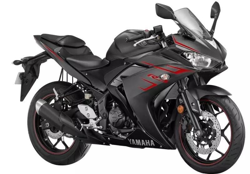 Yamaha Ll India