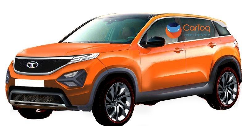 Tata X45X (Maruti Baleno rival) & H5X (Hyundai Creta rival) launch timelines revealed by CEO