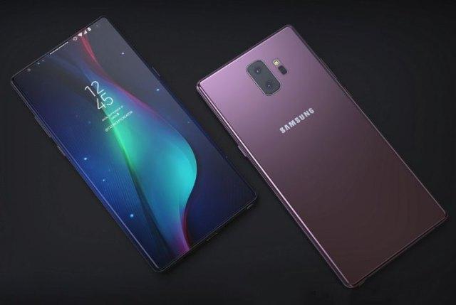 samsung-galaxy-note-9-leak-1