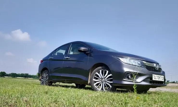 Honda City Diesel Ownership Review3