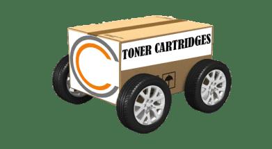 Printer Cartridges Manchester