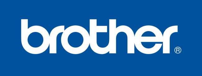 Brother Printer Cartridges Manchester