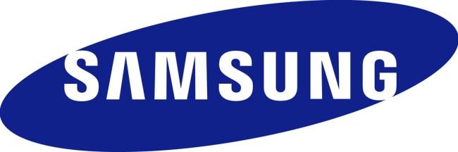 Samsung Toner Cartridges Manchester