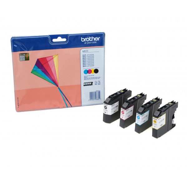 LC225 Ink Cartridges Manchester