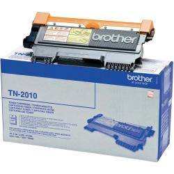 Compatible Brother TN2010 Toner Cartridge Manchester