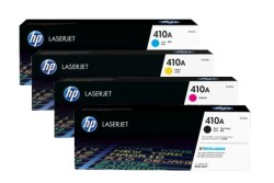 Cheap HP 410A Toner Cartridge Manchester