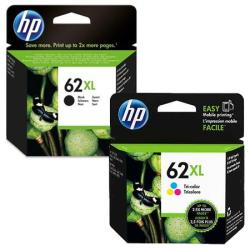 HP 62xl Ink Cartridges Manchester