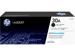 CF230A Toner Cartridge Manchester