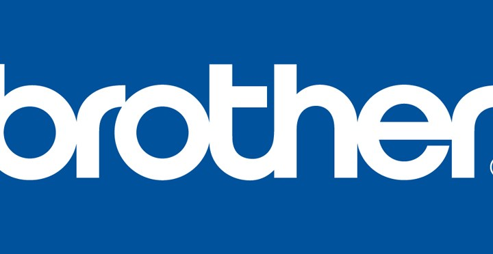 Brother Ink Cartridges Manchester – 0161 738 1465